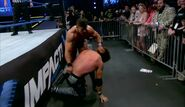 February 22, 2018 iMPACT! results.00025