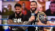 January 1, 2021 Smackdown results.2