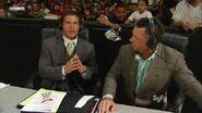 June 1, 2010 NXT.00003