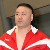 Katsutoshi Niiyama