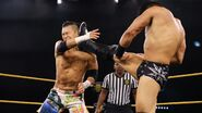 May 6, 2020 NXT results.23