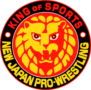 NJPW Big Fight Series 1973 - Day 3