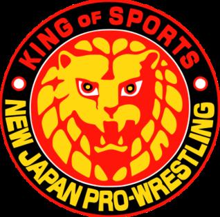 ROH-NJPW War Of The Worlds 2017 - Night 3