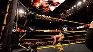 NXT 259 Photo 05
