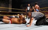 NXT 4-27-10 001