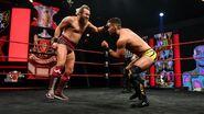 November 26, 2020 NXT UK 13