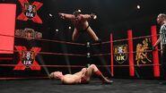 October 29, 2020 NXT UK 22