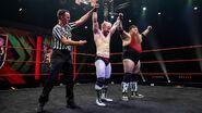 September 2, 2021 NXT UK 7