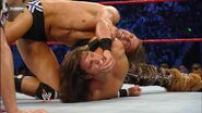 The Best of WWE Drew McIntyre's Road to the WWE Championship.00003