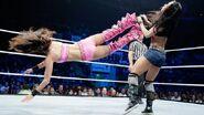 WWE World Tour 2013 - Nottingham.1