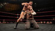 1-30-20 NXT UK 11