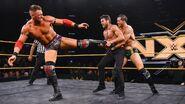 11-27-19 NXT 11