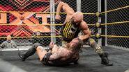 12-19-18 NXT 19
