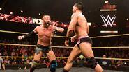 12.14.16 NXT.1