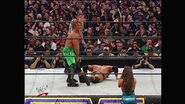 25 Years of Triple H The Game Changing Matches.00026