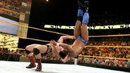 5-3-11 NXT 6