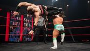 6-3-21 NXT UK 20