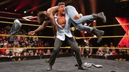 8-15-18 NXT 17