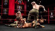 8-19-21 NXT UK 9