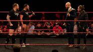 8-7-19 NXT UK 6