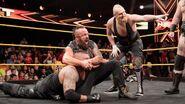 8-9-17 NXT 2