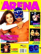 Arena de Lucha Libre 46