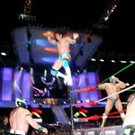 CMLL Domingos Arena Mexico (July 1, 2018) 19.JPG
