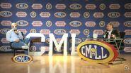 CMLL Informa (January 20, 2021) 22