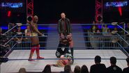 December 6, 2018 iMPACT results.00030