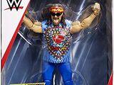 Dude Love (WWE Elite 62)