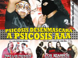 Luchas 2000 545