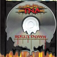 Meltdown - The Music of TNA Wrestling Volume 2 coverart.jpg