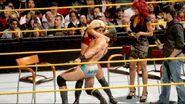 NXT 2.29.12.10