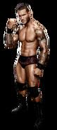 Randy Orton Full