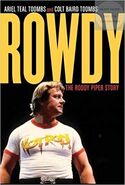 Rowdy The Roddy Piper Story