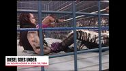 The Best of WWE The Best of In Your House.00102