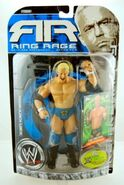WWE Ruthless Aggression 20.5 Ken Kennedy