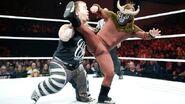 WWE World Tour 2014 - Brighton.8