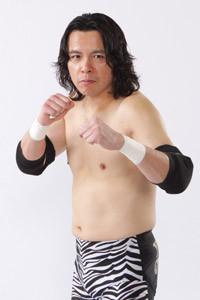 Yoshinari Ogawa