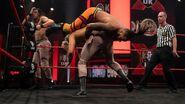 1-28-21 NXT UK 21