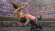 10-14-20 NXT 24