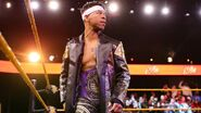 11-13-19 NXT 1