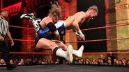 11-7-18 NXT UK 19