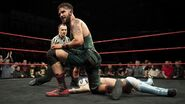 3-20-19 NXT UK 10