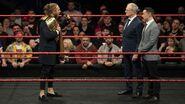 3-20-19 NXT UK 2