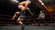 3-5-20 NXT UK 19