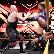5-31-17 NXT 17