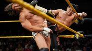 5-8-19 NXT 12