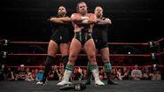 5-8-19 NXT UK 12