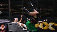 9-23-20 NXT 5